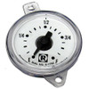 Moeller Direct Sight Mechanical Read Capsule  3575910