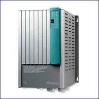 Marinco Mastervolt 37014005 12V 4000W Combi Inverter