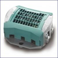 Marinco Mastervolt 77020100 Master Shunt 500 Battery Monitor