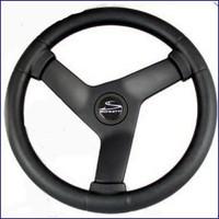 Schmitt KP108101 Poly Pro Huron Wheel