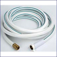 Attwood 11870-2 25 ft Marine RV Hose