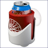 Attwood 11852-7 Drink Holder