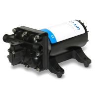 SHURflo Pro Blaster II Ultimate 5 GPM Washdown Pump 4258-153-E09