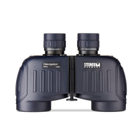 Steiner 7655 Navigator Pro Binoculars 7x50 M750r