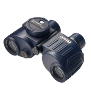Steiner 7145 Navigator Pro C Binoculars with Compass 7X30  3551