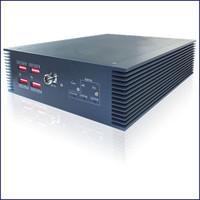 FANTOM CA-VAT-100 2G 3G 4G Cellular Booster