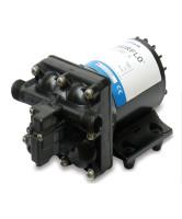 SHURflo Blaster II 3.5 GPM Washdown Pump 4238-121-E07
