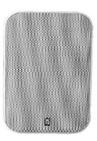 Poly-Planar MA905-W Platinum 2 Way Panel Speaker White
