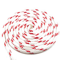 New England Ropes STA-Set X 3100-08, 3100-10, 3100-12, 3100-16, 3100-18