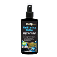 Flitz Multi Surface Cleaner