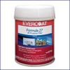 Evercoat Formula 27 All-purpose filler  100570 100571 100572