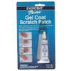 Evercoat Scratch Patch 1/2 fl oz.  105652 105653