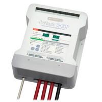 ProMariner ProNautic 1230P 30 Amp Digital Battery Charger
