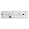 Lunasea High Output LED Light PCB Flying Leads LLB-01BB-81-00