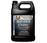 Presta Products Hull & Deck Cleaner - 1 gal. 166001