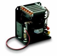 Vitrifrigo Cooling Unit 50-Series Vertical Unit ND50CT3-QV ND50CT4-QV