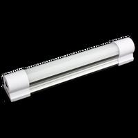 Lunasea Ultra Bright Portable LED Light Bar  LLB-32PC-01-00