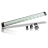 "Lunasea 12"" Ultra Thin High Output LED Light Bar LLB-32DW-01-00"