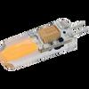 Lunasea COB G4 Bulb LED Lighting  21KC  21KW  LLB-21KC-61-00  LLB-21KW-61-00
