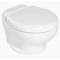 Thetford Nano Echo Marine Toilet  38970