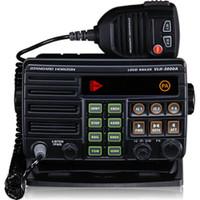 Standard Horizon Dual Zone Loud Hailer  VLH-3000A