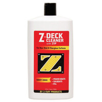Z-Tuff Z-Non Skid Deck Cleaner™, 32 oz.