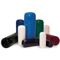 "Taylor Made 10"" x 26"" Big B­­™ Inflatable Vinyl Fenders  1032 41032  71032"