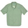 Rugged Shark® Men's Bull Shark Shirt (Seabird, Short Sleeve) 5101007