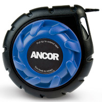 Ancor Mini Fish Tape  703112