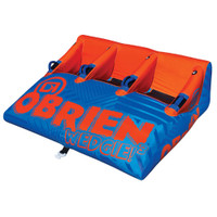 O'Brien Wedgie 3 Tube  2161596