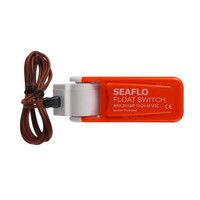 SeaFlo Bilge Pump Float Switch   SFBS-20-01