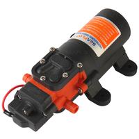 SeaFlo Water Pressure Pump 1 GPM  SFDP1-012-035-21