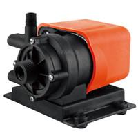 SeaFlo Air Conditioning Pumps  SFCPA1-G250-01  SFCPA1-G500-01