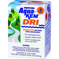 Thetford Aqua-Kem® Dri 20720