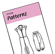 The Pattern Inventory Database