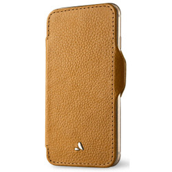 Vaja Nuova Pelle Leather Case iPhone 7 - Verygrain London