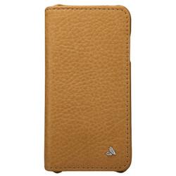 Vaja Wallet Agenda Leather Case iPhone 6/6S - London