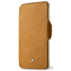 Vaja Nuova Pelle Leather Case iPhone 7+ Plus - Verygrain London