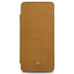 Vaja Nuova Pelle Leather Case iPhone 6/6S - London