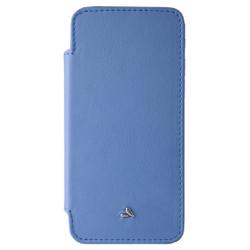 Vaja Nuova Pelle Leather Case iPhone 6+/6S+ Plus - Marina