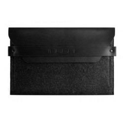 Mujjo Envelope Sleeve Case iPad Mini - Black