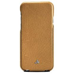 Vaja Top Leather Case iPhone 6+/6S+ Plus - London