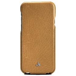 Vaja Top Leather Case iPhone 6/6S - London