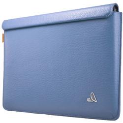 "Vaja Leather Sleeve Case iPad Pro 9.7"" - Provence"