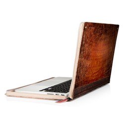 "Twelve-South BookBook Case MacBook Air/Pro 13"" - Rutledge"