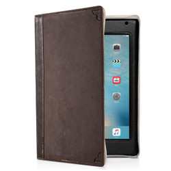 Twelve-South BookBook Case iPad Mini 4 - Brown