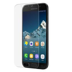 EFM True Touch Screen Armour Samsung Galaxy A5 (2017) - Clear