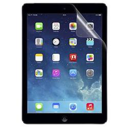 "NVS Screen Guard iPad 9.7""(2017)/Pro 9.7""/Air2/Air - Ultra Clear"