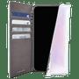 Case-Mate Wristlet Folio Case iPhone 8+/7+/6+/6S+ Plus - Iridescent