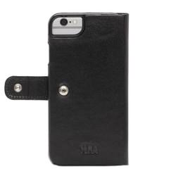 Sena Antorini Leather Case iPhone 6+/6S+ Plus - Black